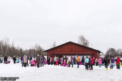 Tiedote 25.2.2015: Pro Tuomarinkylä -liikkeen mielipide Uudenmaan neljännen vaihemaakuntakaavan luonnokseen