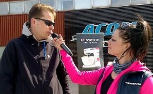 PRO Tuomarinkylän Ari Kimmon haastattelu on kuunneltavissa PRO Tuomarinkylän Facebook sivuilla.