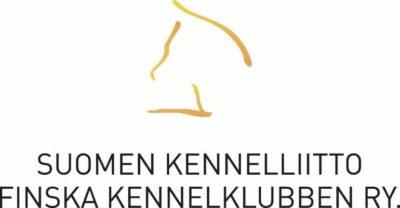 Kennelliitto vastustaa Tuomarinkylän yleiskaavaehdotusta