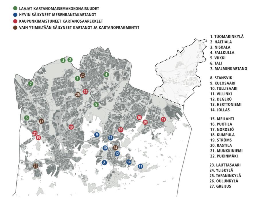 Hautamäki-Väitöskirja-2016
