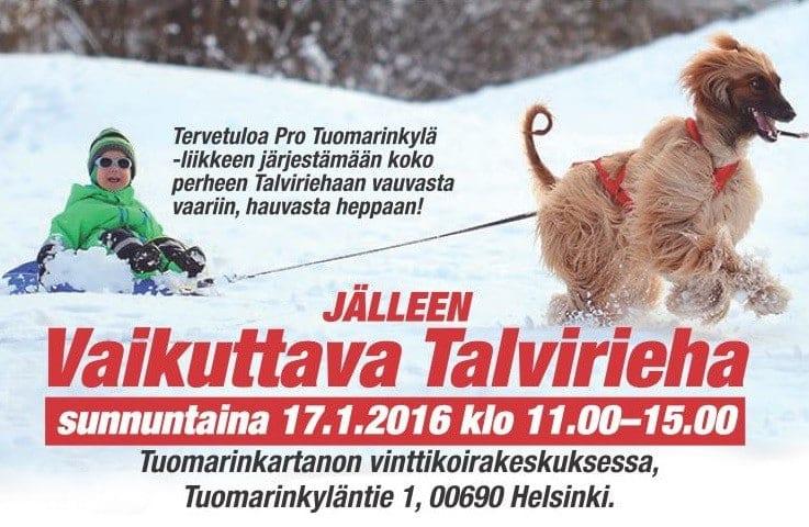 Talvirieha_2016