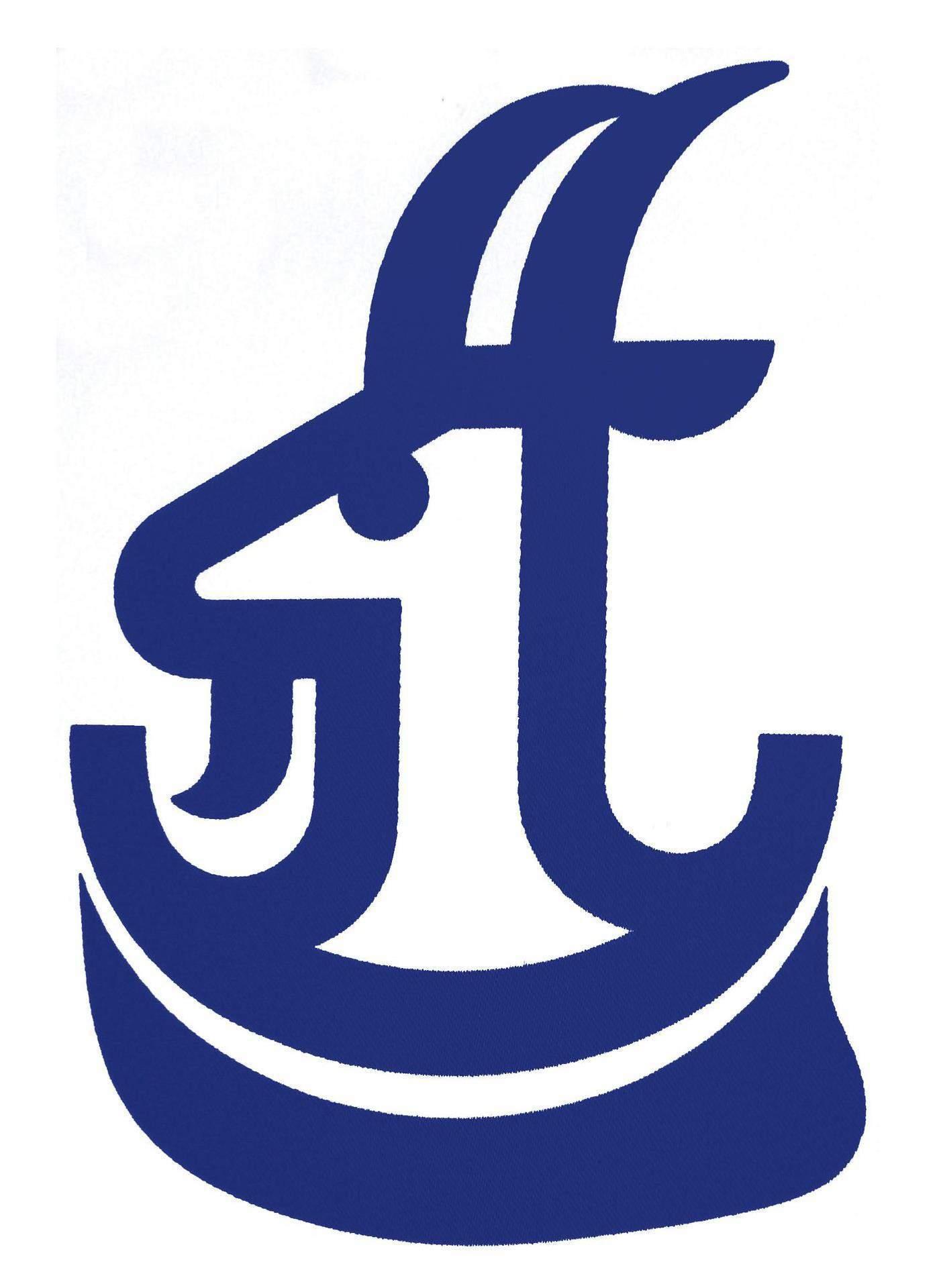 Pukinmäki logo