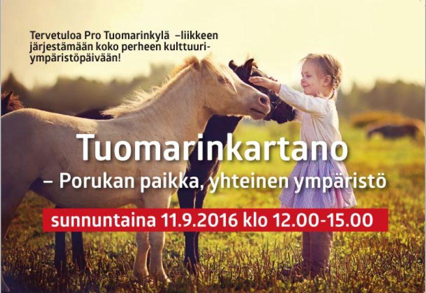 PorukanPaikka_kuva