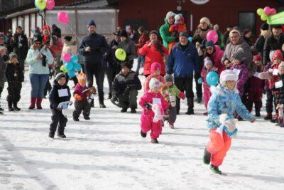 Pro Tuomarinkylän taustayhteisöt hakevat hallinto-oikeuden yleiskaavaratkaisuun valituslupaa korkeimmasta hallinto-oikeudesta