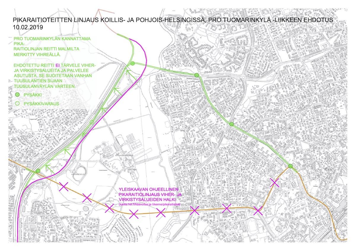 ProTuomarinkylä_ehdotus_10.2.2019_liitekartta2